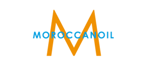 Hairdressing Brand Moroccan Oil