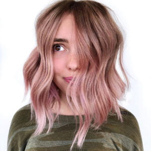 The-Best-Hair-Trends-for-2021