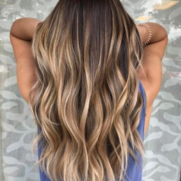 2021-Hair-Colour-Trends-Natural-Balayage